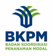 GBR BKPM