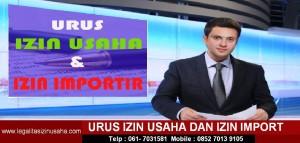 izin tv